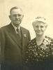Henry and Louise Schmidt